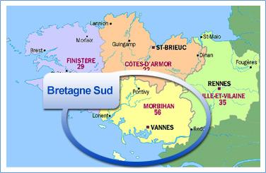 la-bretagne-sud